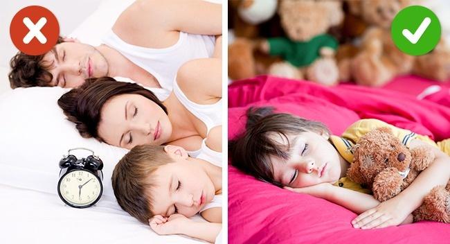 Trẻ em Pháp hiếm khi ăn vạ nhờ phương pháp nuôi dạy trẻ đặc biệt của bố mẹ - Ảnh 1.