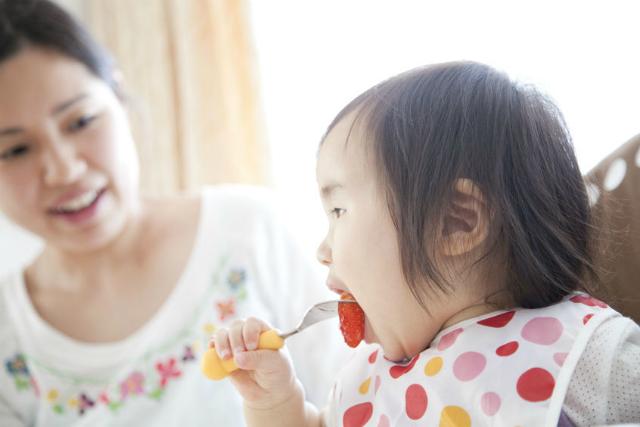 10 kỹ năng sống cần trang bị cho trẻ ngay từ khi 1 tuổi - Ảnh 6.