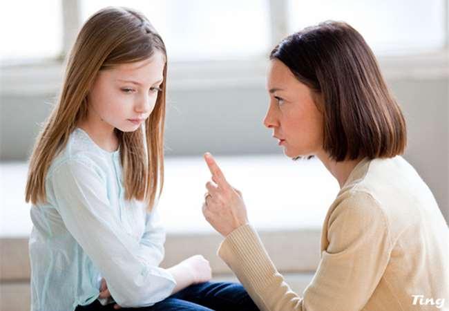 3 thói quen xấu của trẻ cần phải sửa ngay trước khi lên 8 tuổi - Ảnh 4.