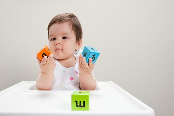 3 chất dinh dưỡng không thể thiếu vì có ảnh hưởng đến trí thông minh của trẻ - Ảnh 3.