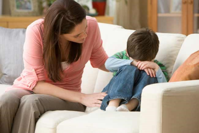 Dạy gì thì dạy, trẻ từ 4 - 7 tuổi phải đạt được những mốc phát triển ngôn ngữ và nhận thức này - Ảnh 4.