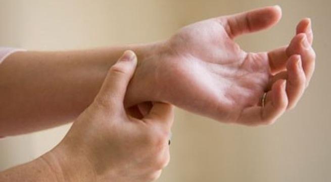 Tiến sĩ Sản khoa Mỹ: Nếu không muốn ốm nghén, mẹ bầu hãy làm theo 6 cách này - Ảnh 4.