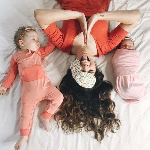 Sữa công thức có thay thế được sữa mẹ? - Câu trả lời của bà mẹ 2 con được nhiều người tâm đắc - Ảnh 5.