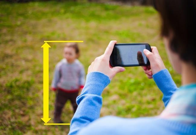 13 quy tắc an toàn bố mẹ cần ghi nhớ để con tránh khỏi các mối nguy hiểm đe dọa - Ảnh 2.