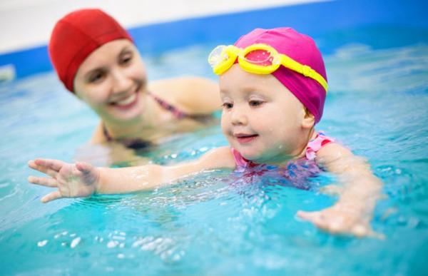Những hành động cản trở sự phát triển chiều cao của trẻ mà nhiều cha mẹ không biết - Ảnh 5.