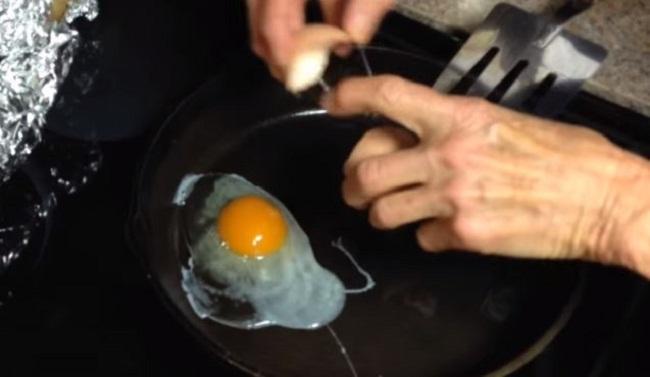 Không phải quả trứng nào cũng bổ dưỡng như nhau, bạn phải thật tinh mới nhận ra - Ảnh 5.