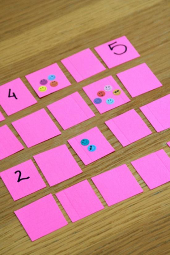 3 trò chơi vừa giúp trẻ học toán, vừa cải thiện khả năng đọc hiểu - Ảnh 1.