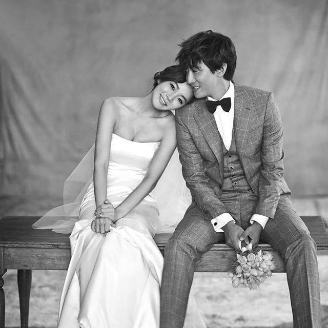 Chae Rim hạ sinh quý tử đầu lòng sau 3 năm kết hôn - Ảnh 5.