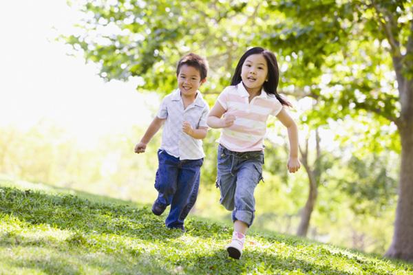 Có 10 đặc điểm này chứng tỏ con bạn sở hữu chỉ số IQ cao - Ảnh 7.