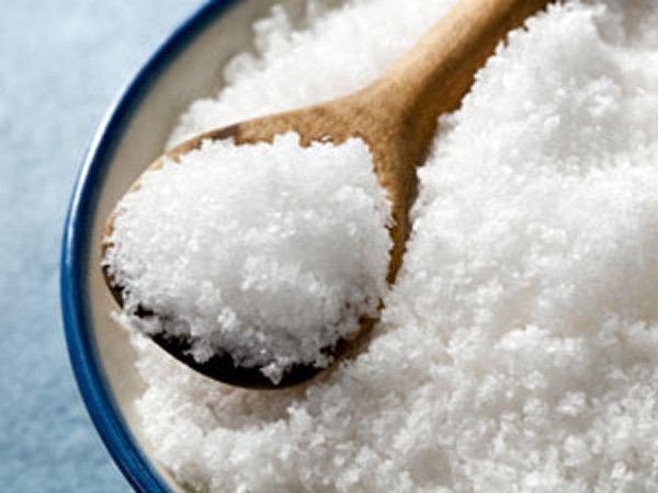 Những thực phẩm gia tăng nguy cơ sưng viêm khớp - Ảnh 3.