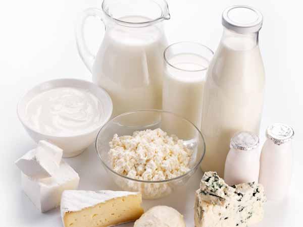 Những thực phẩm gia tăng nguy cơ sưng viêm khớp - Ảnh 4.