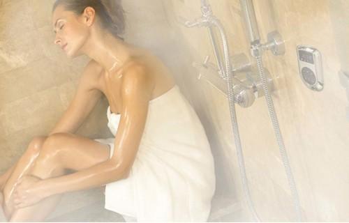 5 cách làm ấm cơ thể tránh bị bệnh khi trời mưa, lạnh cực kì dễ làm - Ảnh 6.