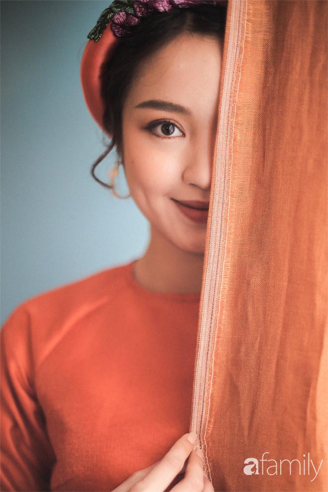 Mi Vân - Cô gái năm ấy chúng ta cùng theo đuổi: Đáng lẽ phải yêu bằng lý trí, thì lại yêu bằng con tim - Ảnh 8.