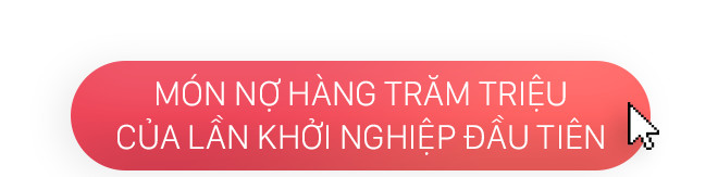 Vũ Nguyệt Ánh, CEO của app hẹn hò kén chọn nhất Việt Nam: Tôi đánh đổi an toàn để đi con đường mình chọn - Ảnh 3.