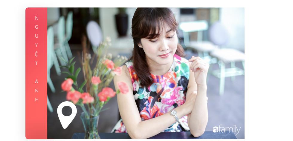 Vũ Nguyệt Ánh, CEO của app hẹn hò kén chọn nhất Việt Nam: Tôi đánh đổi an toàn để đi con đường mình chọn - Ảnh 5.