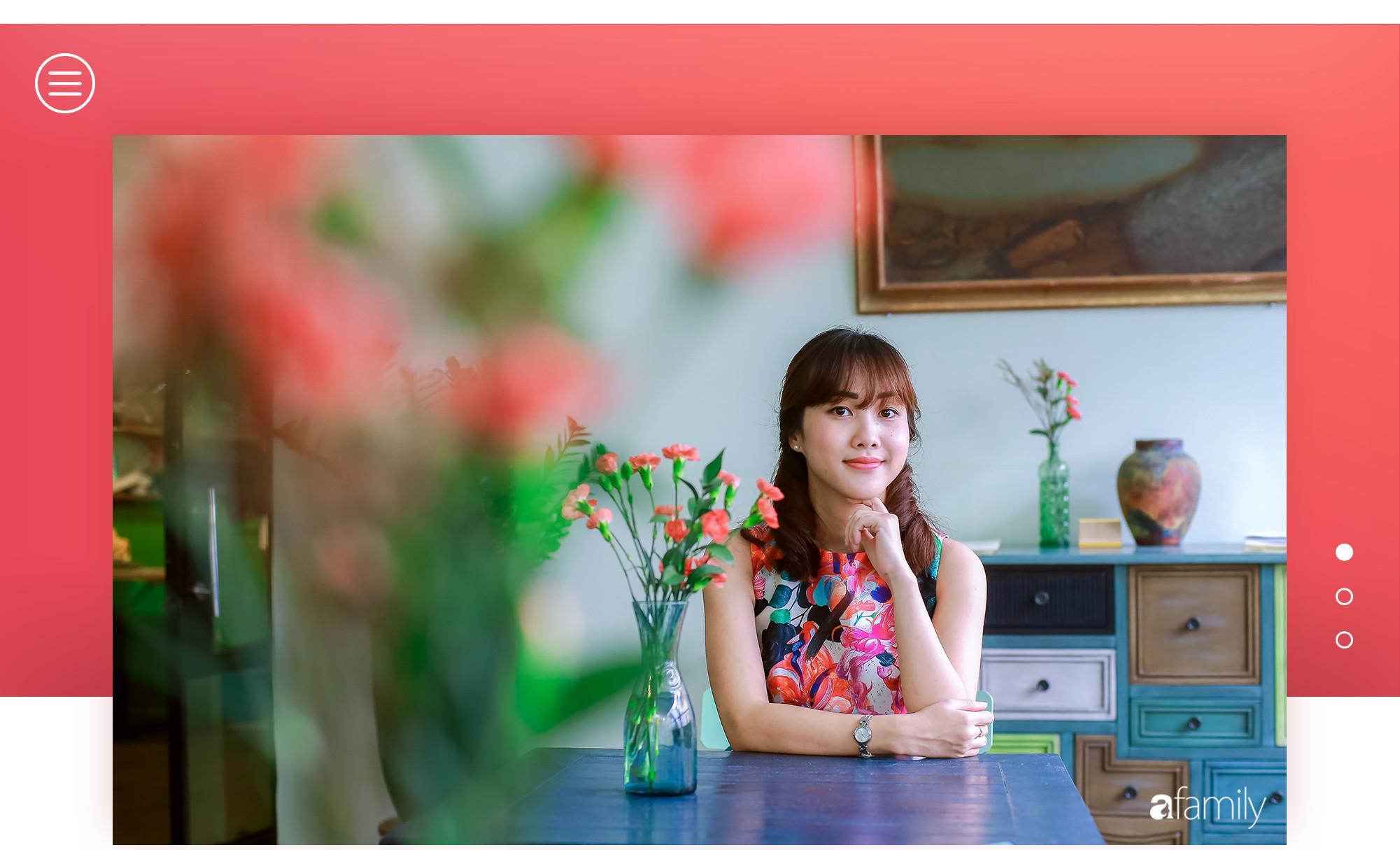 Vũ Nguyệt Ánh, CEO của app hẹn hò kén chọn nhất Việt Nam: Tôi đánh đổi an toàn để đi con đường mình chọn - Ảnh 15.