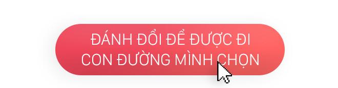 Vũ Nguyệt Ánh, CEO của app hẹn hò kén chọn nhất Việt Nam: Tôi đánh đổi an toàn để đi con đường mình chọn - Ảnh 14.