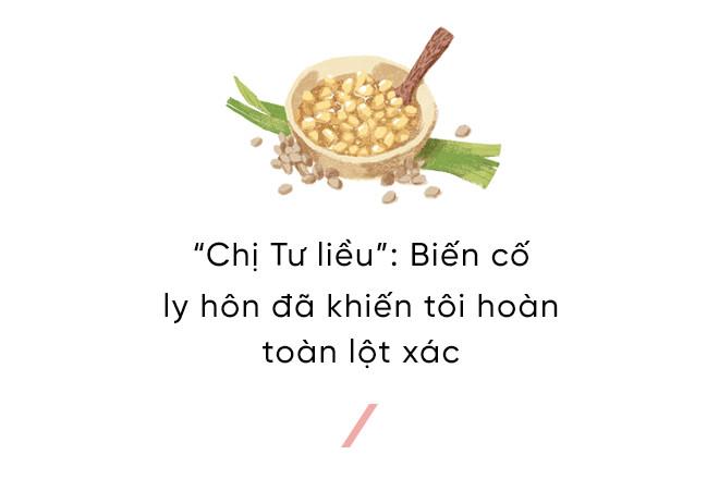 """Nghệ nhân ẩm thực Đoàn Thị Thu Thủy: """"Phải là đại gia của chính mình chứ đừng dựa dẫm vào đàn ông"""" - Ảnh 15."""