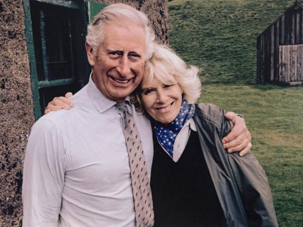 Tình địch Camilla Shand có gì đặc biệt mà khiến Công nương Diana phải ôm mối sầu bị chồng lạnh nhạt suốt cả cuộc đời? - Ảnh 1.