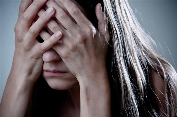 6 nguyên nhân dẫn đến chứng mất thị lực một bên mắt tạm thời - Ảnh 4.