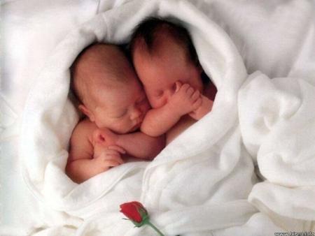 Nếu nằm trong độ tuổi này, bạn rất có khả năng mang thai đôi, lên kế hoạch đi là vừa! - Ảnh 2.
