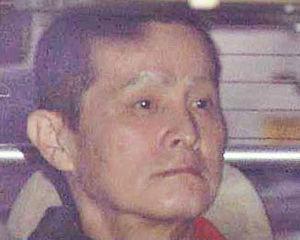 5 vụ án chứng minh mức án tử hình đối với tội phạm giết 1 nạn nhân là rất hiếm tại Nhật Bản - Ảnh 3.