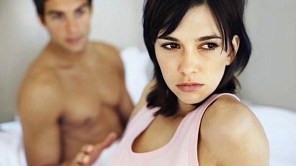 Phát điên vì chồng sắp cưới có sở thích quái đản khiến bạn thân của tôi bị một phen hết hồn - Ảnh 1.