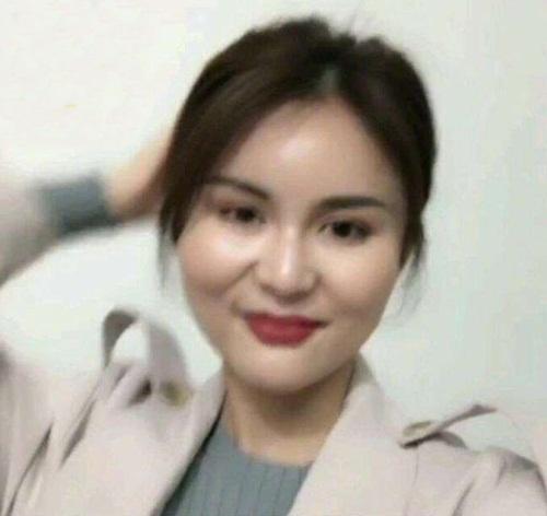 Hot girl Trung Quốc lộ mặt mộc già như bà thím trên livestream khiến các fan cuồng tá hỏa - Ảnh 6.