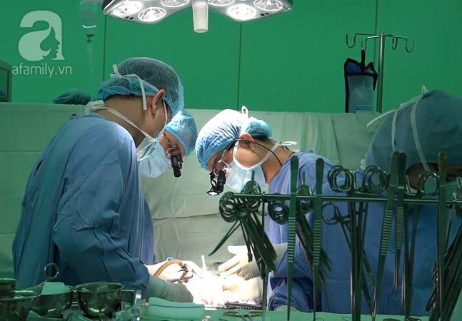 Báo động: Gần một nửa số người trưởng thành ở Việt Nam bị tăng huyết áp - Ảnh 1.