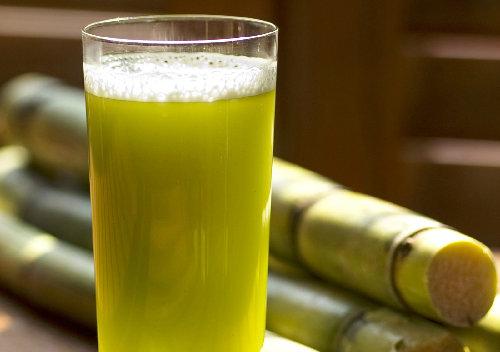 Nếu đang giảm cân bằng hỗn hợp nước uống này: Cẩn thận kẻo tiền mất tật mang - Ảnh 3.