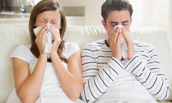 """Chữa được nhiều bệnh, tốt cho sức khỏe chị em: Chuyên gia Đông y """"mách nước"""" món ăn chữa bệnh từ nấm hương - Ảnh 3."""