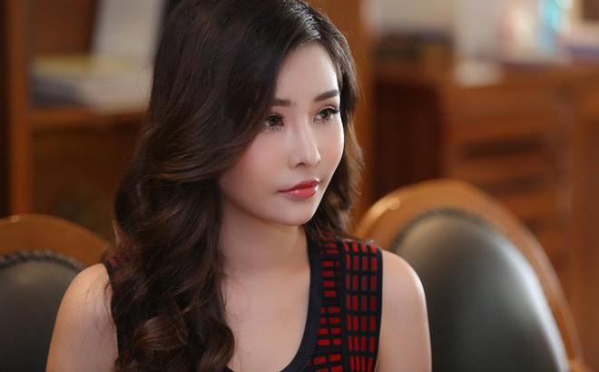 Ca sĩ Phương Vy khuyên tân Hoa hậu Đại Dương 2017: đâu phải Phạm Hương mà mơ - Ảnh 3.