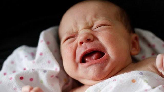 Tất tần tật những dấu hiệu nhận biết trẻ bị thiếu canxi bố mẹ không nên bỏ qua - Ảnh 1.