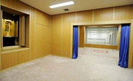 5 vụ án chứng minh mức án tử hình đối với tội phạm giết 1 nạn nhân là rất hiếm tại Nhật Bản - Ảnh 12.