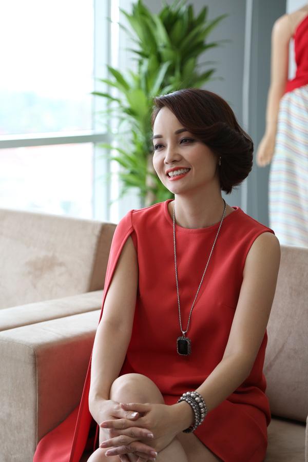 Nỗi buồn từ phim Việt: Giá như giữ cảm xúc vẹn nguyên và đừng có phần 2! - Ảnh 4.