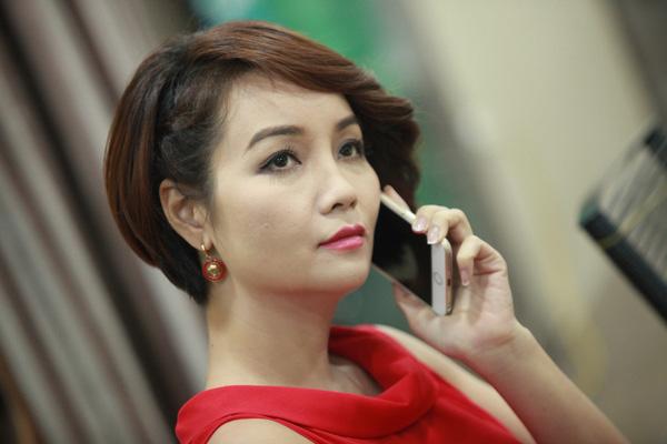 Nỗi buồn từ phim Việt: Giá như giữ cảm xúc vẹn nguyên và đừng có phần 2! - Ảnh 5.