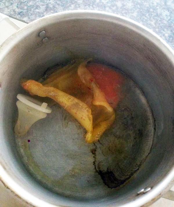 Chết cười với những tình huống trớ trêu não cá vàng của mẹ bỉm sữa sau sinh - Ảnh 10.