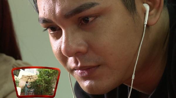 Sơn Ngọc Minh nói về nỗi đau để mẹ sống cô đơn: Vẫn thường về thăm chứ không bỏ đi biệt tích 6 năm! - Ảnh 4.