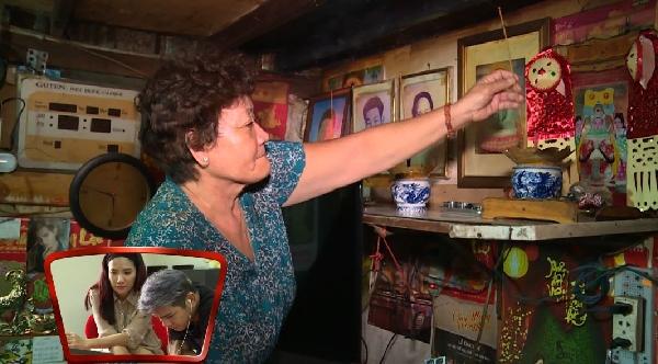 Sơn Ngọc Minh nói về nỗi đau để mẹ sống cô đơn: Vẫn thường về thăm chứ không bỏ đi biệt tích 6 năm! - Ảnh 2.