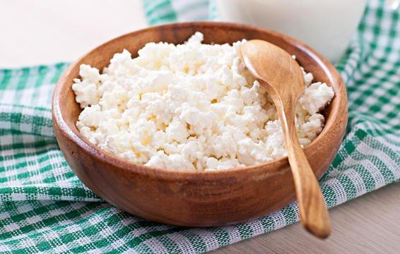 Nếu quá chán món trứng chiên mỗi sáng, 10 loại thực phẩm bổ sung protein dưới đây sẽ là lựa chọn hoàn hảo - Ảnh 1.