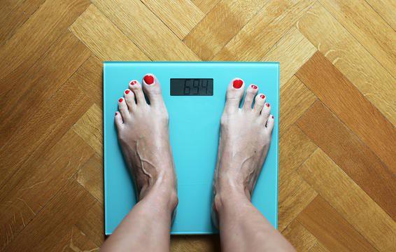 Tiêu thụ quá nhiều protein gây nhiều tổn hại sức khỏe, hãy đọc ngay những dấu hiệu này để nhận biết kịp thời - Ảnh 4.