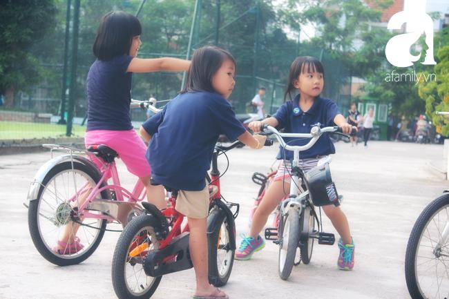 Đây là 7 điều đơn giản giúp một đứa trẻ lớn lên hạnh phúc nhưng nhiều bố mẹ chưa biết - Ảnh 1.