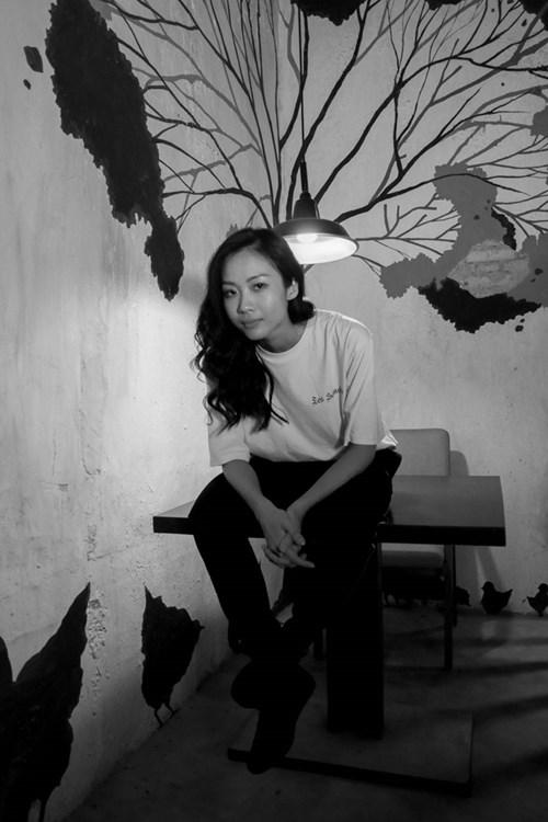 Suboi - một trong 50 người phụ nữ ảnh hưởng nhất Việt Nam - Ảnh 1.