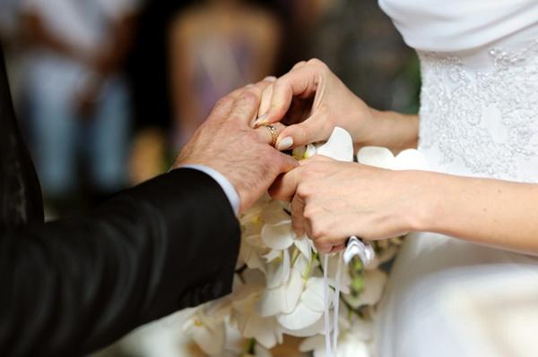 Khám phá ưu và nhược điểm khi kết hôn với 12 cung Hoàng đạo - Ảnh 1.