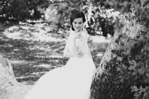 Sau đổ vỡ với Ngô Kiến Huy, cuối cùng em gái Thanh Thảo - Thụy Anh đã tìm được hạnh phúc mới  - Ảnh 2.