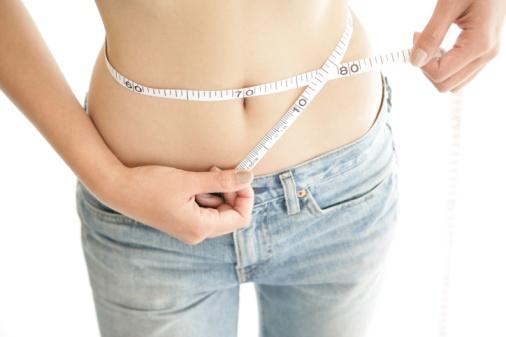 Nếu bạn ăn uống điều độ và tập thể dục đều đặn mà vẫn không giảm cân được, thì đây có thể là lí do - Ảnh 1.