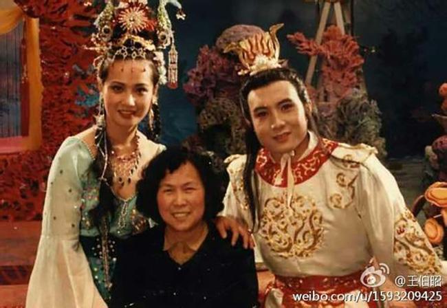 Nữ đạo diễn Tây Du Ký đột ngột qua đời sau 10 ngày hôn mê sâu - Ảnh 2.