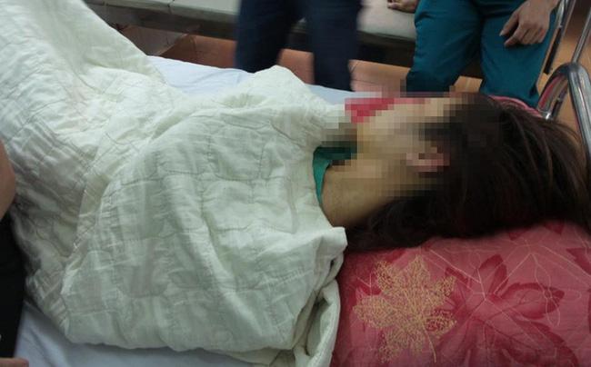Cô gái Sài Gòn tử vong vì tự sướng liên tục 12 giờ là thông tin bịa đặt - Ảnh 1.