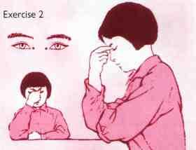 3 thói quen buổi sáng giúp phụ nữ kéo dài tuổi xuân, sắc mặt hồng hào, duy trì sức khỏe - Ảnh 3.