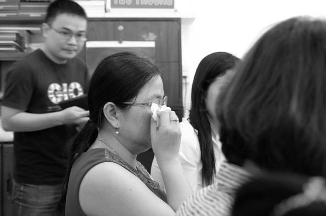 Nạn buôn bán phụ nữ qua biên giới: Khó xử lý vì nạn nhân không trình báo - Ảnh 2.